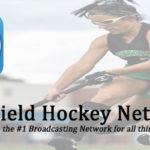 """New """"Field Hockey Network"""" Mobile App Release"""