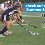NEW SUMMER SPECIALS customized for athlete SAT, ACT prep