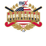 NOW AVAILABLE: National Invitational Event Program